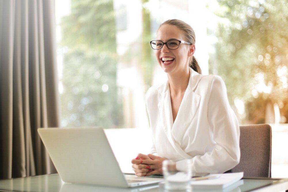 How to Become a Profitable Internet Entrepreneur