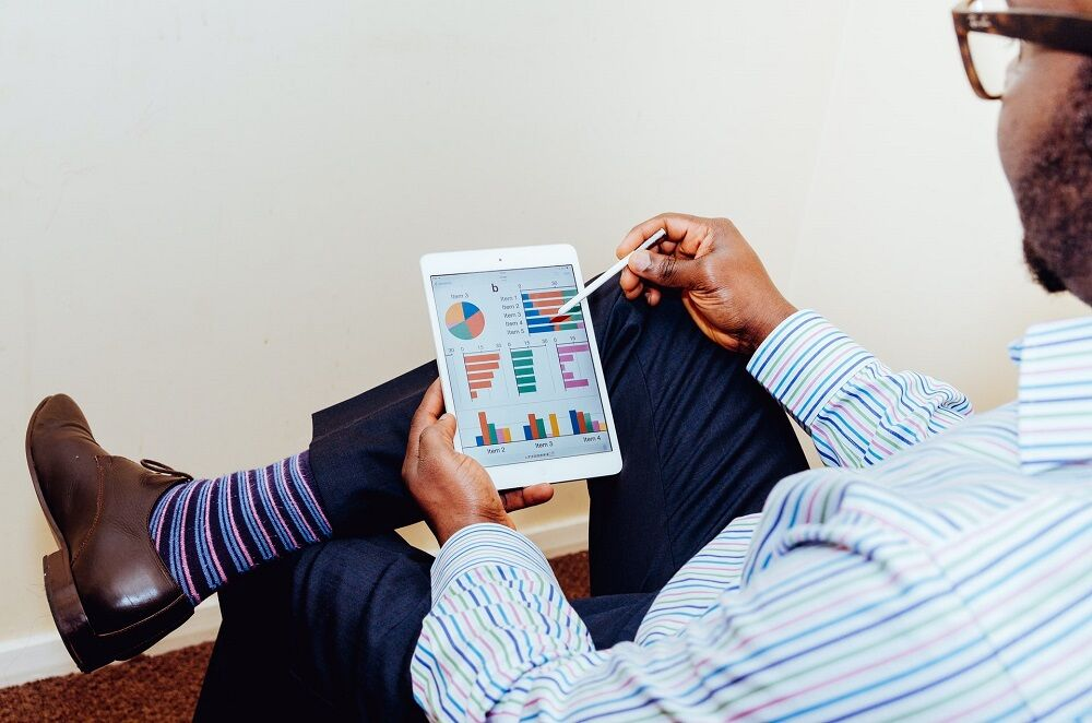 Make Your Data Visualization More Engaging And Effective